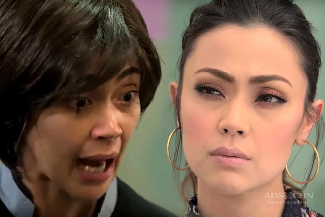 Sana Dalawa Ang Puso: Week 3 Recap - Part 2
