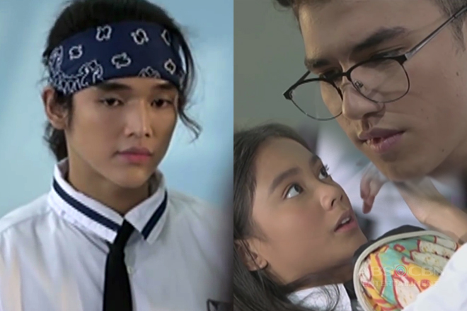 Friday 5: Signs that Cocoy is jealous over Tads and Patrick's blooming friendship in Sana Dalawa Ang Puso