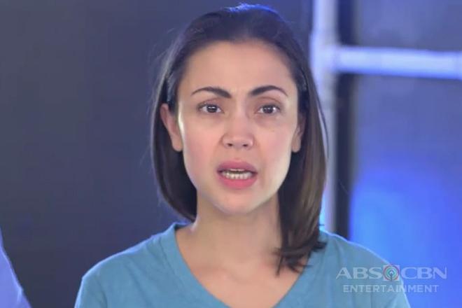 Mona, tatanggapin kaya ang kanyang susunod na mission?