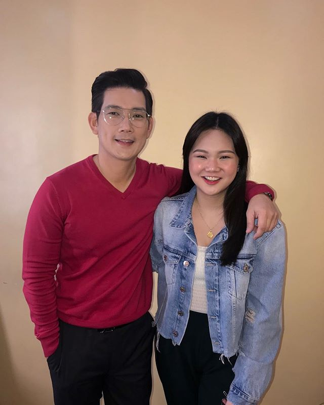 FATHER'S DAY 2018: 5 reasons why Richard Yap is such a cool dad