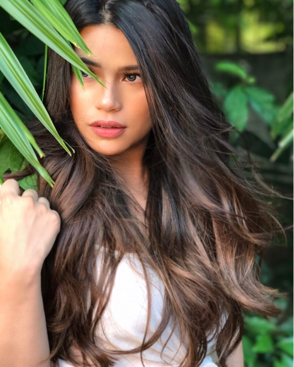 SLAY!!! These photos of Denise Laurel prove that mommies can still be hotties