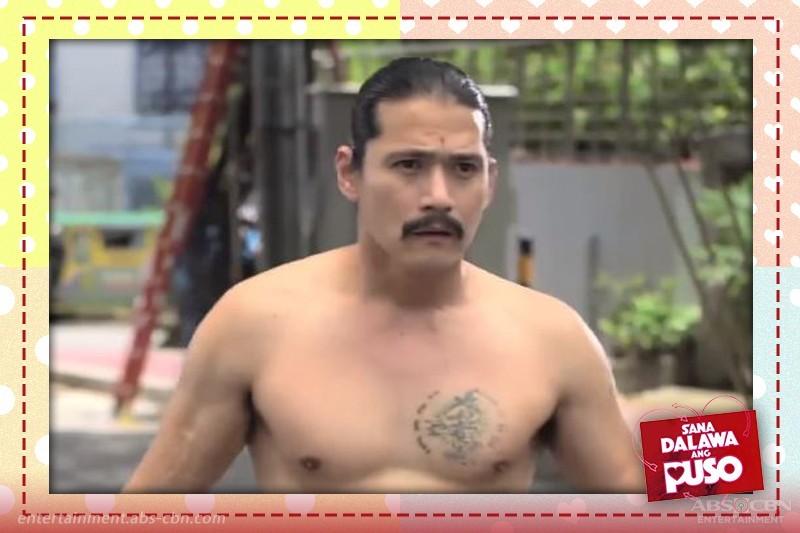 How the hardworking, valiant Leo stole our hearts in Sana Dalawa ang Puso