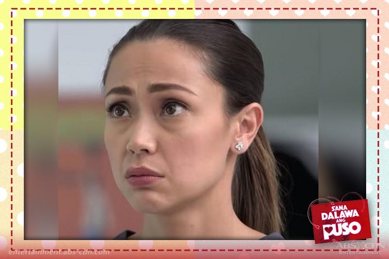 Mona's admirable qualities that inspires us all in Sana Dalawa Ang Puso