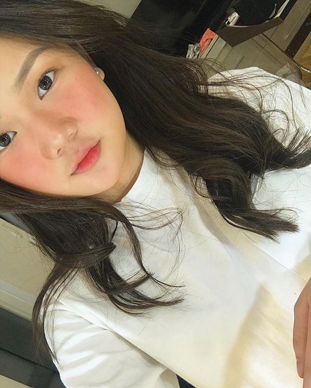 LOOK: Meet Richard Yap's beautiful 'unica hija'