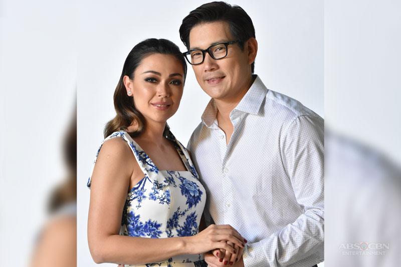 Must we all watch Sana Dalawa ang Puso Here are five reasons why  3