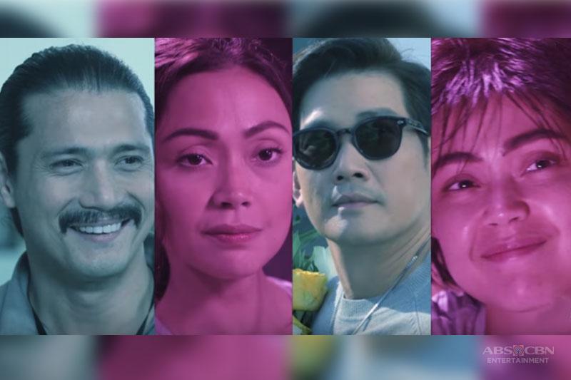 Must we all watch Sana Dalawa ang Puso Here are five reasons why  5