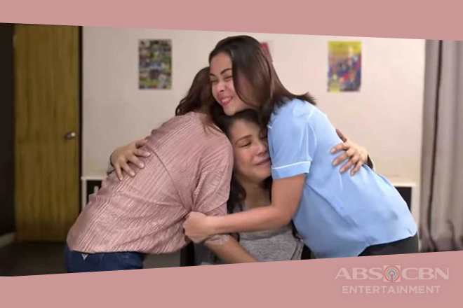 "Twin surprises on the last week of ""Sana Dalawa Ang Puso"""