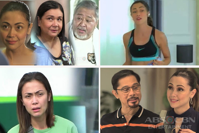 6 life lessons we learned from Sana Dalawa ang Puso