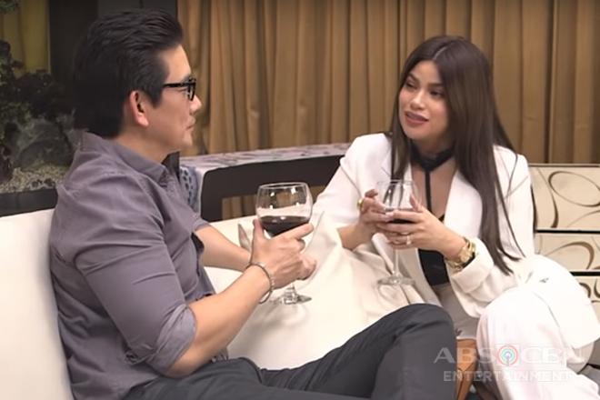 Sana Dalawa Ang Puso: Week 32 Recap - Part 2 Image Thumbnail