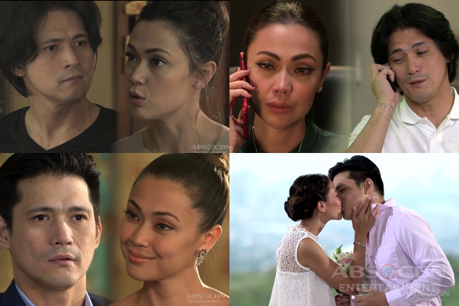 Leo and Lisa's inspiring love story in Sana Dalawa ang Puso